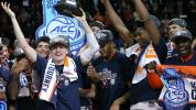 ACC coaches' proposal won't help college hoops