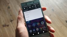 Android won't be getting long-awaited systemwide 'dark mode'