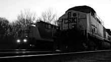 Special report: How CSX is changing the rules of railroading
