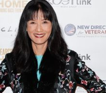 'House Hunters' host Suzanne Whang dies at 56 after long battle with cancer