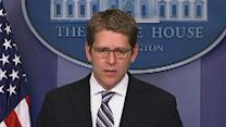 White House: Immigration Reform Not a Done Deal