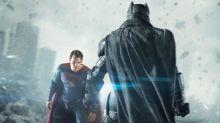 Director Brett Ratner slams Rotten Tomatoes
