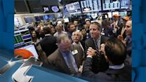 Finance Latest News: Info Tech Company CDW Rises in Debut on the Nasdaq