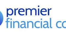 Premier Financial Corp. Announces Record Quarterly Earnings for Second Quarter 2020
