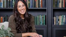 Joanna Gaines' Book 'Homebody' Is on Sale for 35% off Thanks to Amazon Prime Day