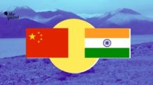 Concerns Over 'New Claim Lines': Indo-China Corps Commanders Meet