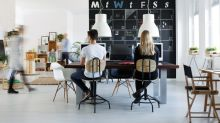 Coworking: Top Trends In Asia Pacific To Watch Out For | Cushman & Wakefield Research