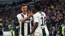 Juve, non solo Dzeko. Un ex bianconero può tornare a Torino: la situazione