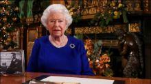 Queen wendet sich wegen Corona-Krise in seltener Sonder-Ansprache an ihr Volk