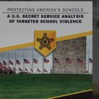 Santa Clarita attack is latest in rising number of U.S. school shootings