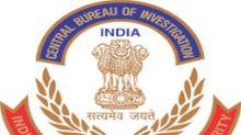 CBI arrests Junior Engineer of MCD, another person in bribery case