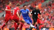 Chelsea legend Frank Lampard names the five toughest Premier League midfielders he faced