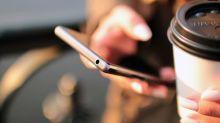 Les codes de la séduction : l'appli Tinder est-elle devenue obsolète ?