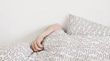 Sleep disorders in adults: Breathing, coping and everything you need to know