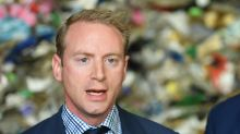 SA recycling to be dumped in landfill