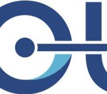 Profound Medical Announces First Quarter 2021 Financial Results