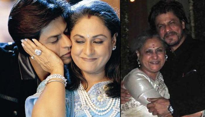 Mothers Day 2020: Kareena Kapoor Khan to Kajol, Bollywood