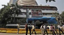 Stock Market Latest Updates: Sensex soars over 1,400 points, Nifty above 8,600-mark at close; IndusInd Bank zooms over 45%