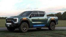 Nikola Badger EV Truck Dead as Company Scales down GM Plans