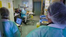 """""""On n'a pas envie de revivre ce sentiment d'impuissance"""": à Mulhouse, les soignants s'inquiètent d'une """"deuxième vague"""" de l'épidémie de coronavirus"""