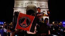 Match PSG-Bayern: les axes à éviter ce dimanche à Paris