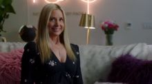 'Modern Family' mocks Gwyneth Paltrow and her lifestyle brand, Goop