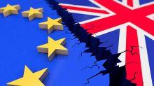 Anniversario dal voto sulla Brexit: un bilancio di Investec AM