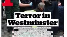 i newspaper pulls controversial cover image following outraged response