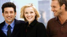 Reese Witherspoon afirma que Sweet Home Alabama es igual a su vida