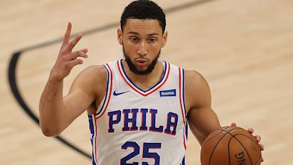 Why the Sixers need to trade Ben Simmons