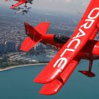Oracle stock falls despite earnings beat, CEO expects to push more money toward cloud efforts