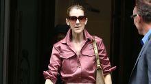 2017 : l'année où Céline Dion, 49 ans, est devenue une icône de la mode