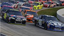 Sights and Sounds: Martinsville