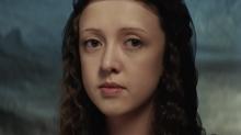 Un divertido anuncio 'desvela' el verdadero motivo de la sonrisa de la Mona Lisa