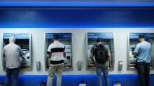 Bancos abrem nesta sexta e só voltam na próxima quarta-feira (26)