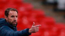 England vs Denmark official line-ups: Team news ahead of Nations League fixture tonight