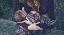 Você quer que seu bebê se torne um vencedor? O segredo está no aleitamento materno é a chave para isso, afirma a ciência