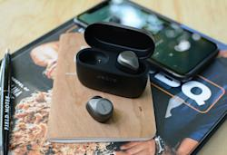 Jabra's Elite 85t wireless earbuds drop to $180 at Amazon and Best Buy
