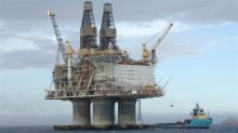 Equinor, Exxon given environmental go-ahead for exploratory drilling offshore