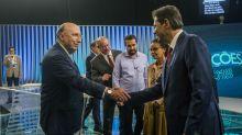 TV Globo ameaça não realizar debates durante 1º turno das eleições municipais