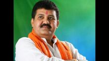 'Dirty Politics': Shiv Sena Leader Sanjay Rathod Quits as Maharashtra Minister over Woman's Death