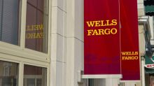 Is Wells Fargo Stock a Good Value Right Now?