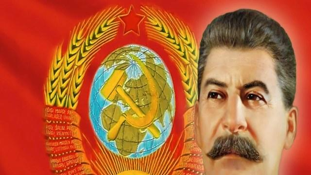 10 Things You Should Know About Joseph Stalin