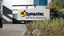 Symantec scoops up startup to improve its cloud security