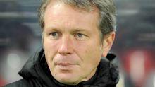 Foot - L1 - Nantes - La direction du FC Nantes a «recadré» Stéphane Ziani, le coach des U19, après ses attaques contre Christian Gourcuff