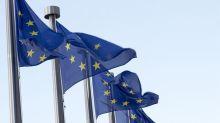 3 Europe ETFs Breaking Out Ahead of Brexit Deadline