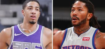 Fantasy NBA: Top pick-ups to boost your team