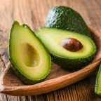 Avocado Recall 2019: The 6 States Affected