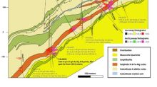 Mawson reports gold-cobalt drill results from three prospects at Rajapalot