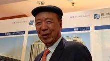 【173】呂志和:大灣區理念吸引 正洽商合作項目